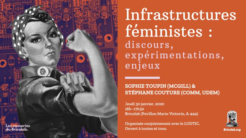 _Infrastructures féministes _ discours, expérimentations, enjeux_